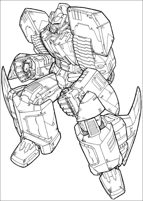 transformers barricade coloring pages craftoholic september 2013 coloring barricade pages transformers