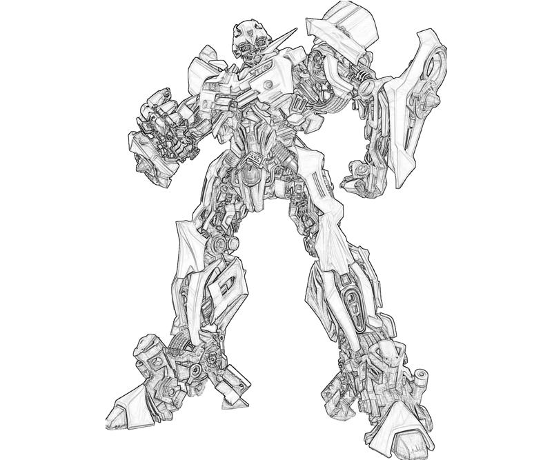 transformers barricade coloring pages decepticon coloring pages pages coloring transformers barricade