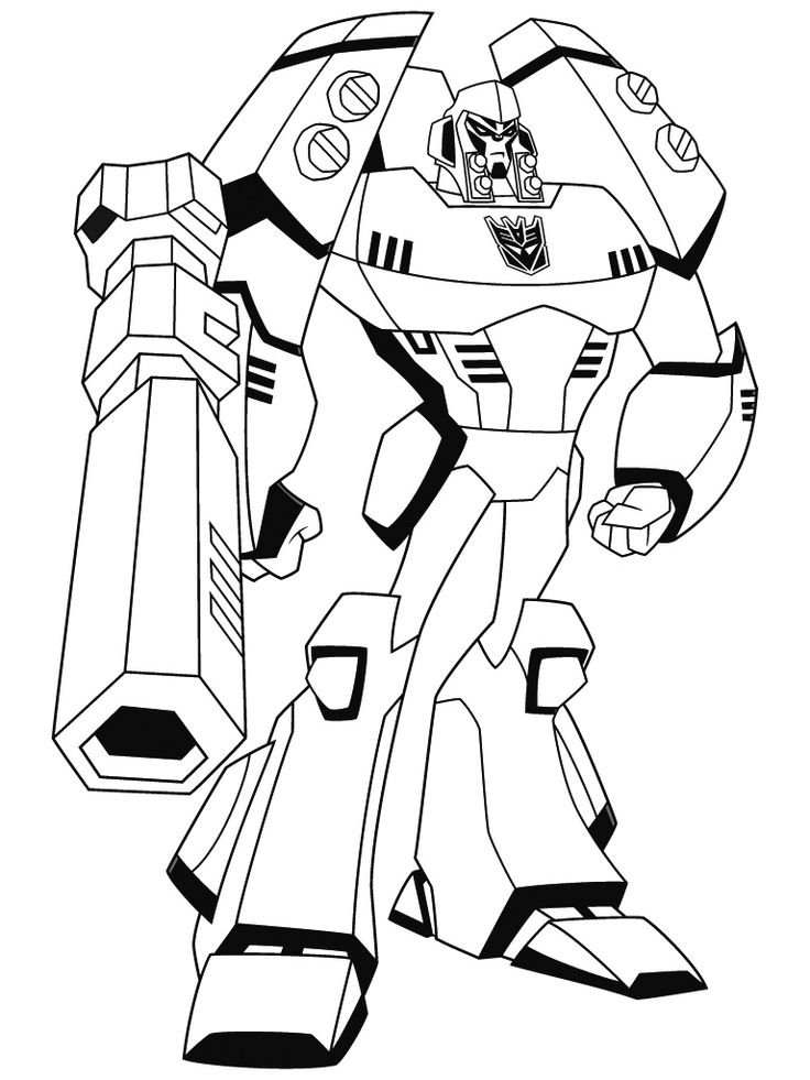 transformers barricade coloring pages free printable dog transformers coloring pages transformers pages coloring barricade