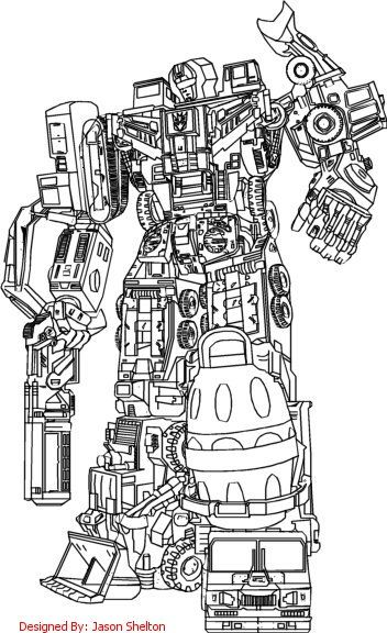 transformers barricade coloring pages star wars yoda coloring pages sketch coloring page pages transformers barricade coloring