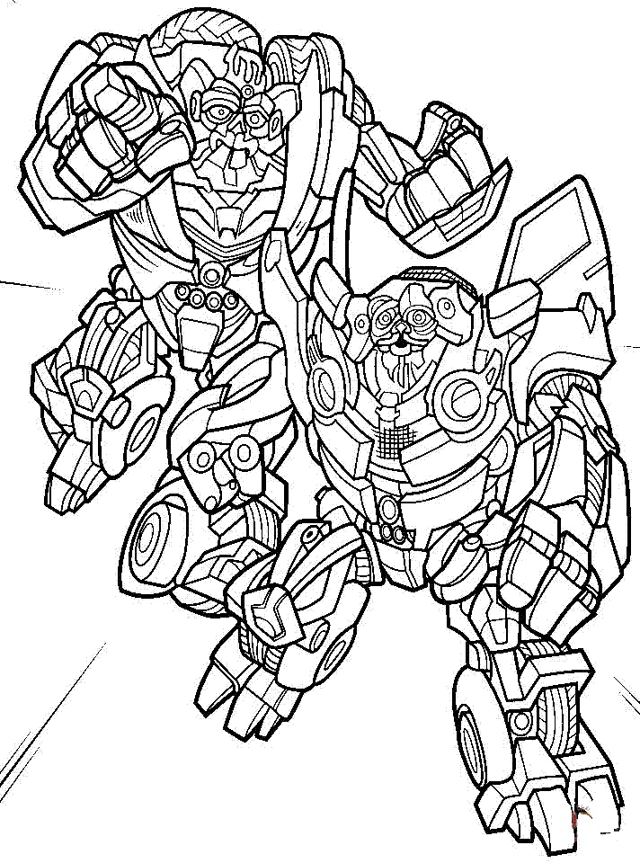 transformers barricade coloring pages tf universe prime barricade inks by bdixonarts on deviantart transformers coloring pages barricade