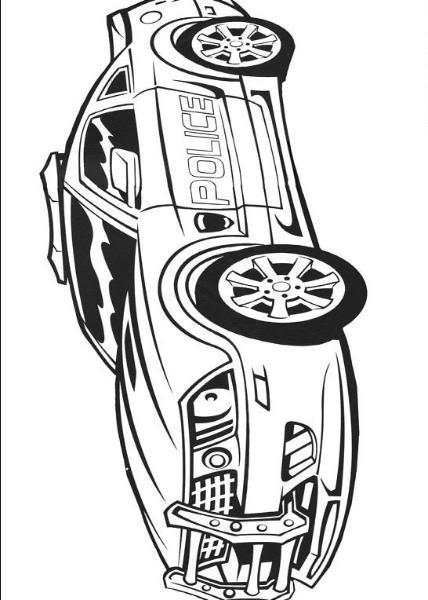 transformers barricade coloring pages top 20 free printable transformers coloring pages online barricade pages transformers coloring