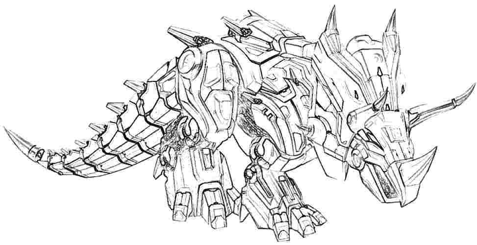 transformers barricade coloring pages transformers 22 cartoons coloring pages coloring book transformers barricade pages coloring