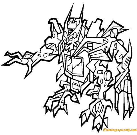 transformers barricade coloring pages transformers barricade coloring pages coloring pages barricade transformers