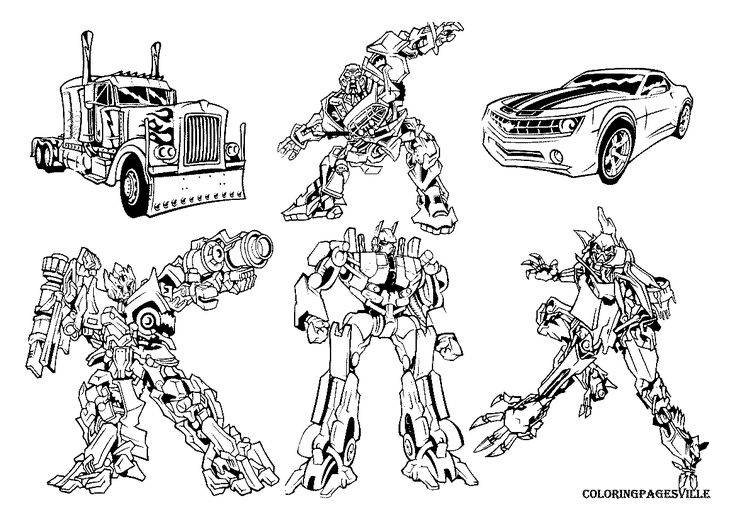 transformers barricade coloring pages transformers barricade coloring pages transformers barricade pages coloring