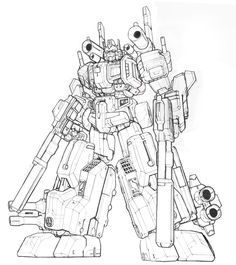 transformers barricade coloring pages transformers coloring pages barricade car coloring pages transformers coloring pages barricade