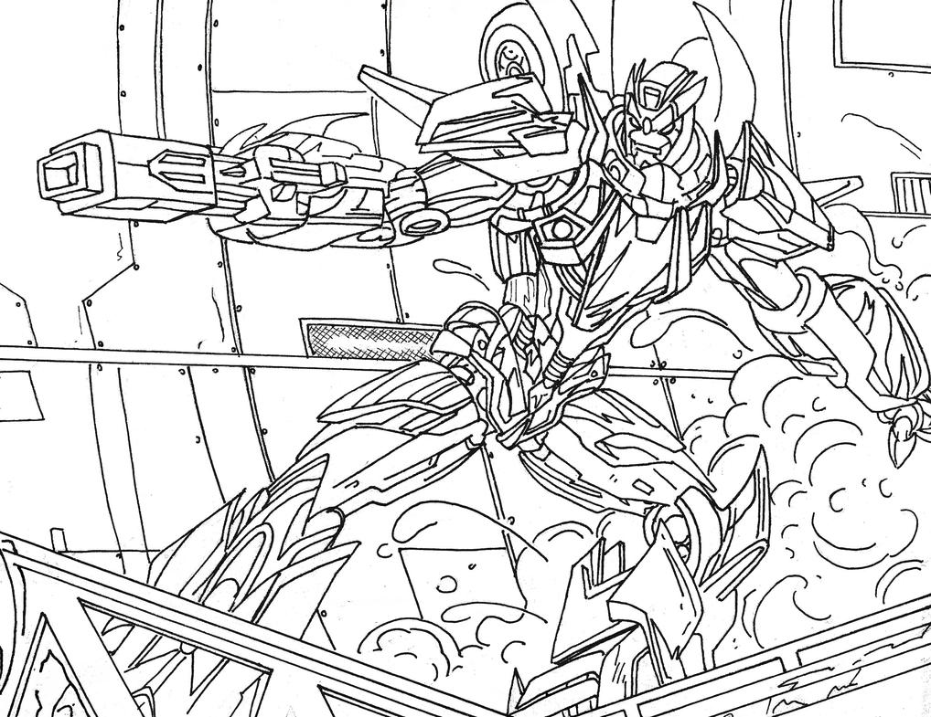 transformers barricade coloring pages transformers coloring pages free printable coloring pages barricade transformers coloring