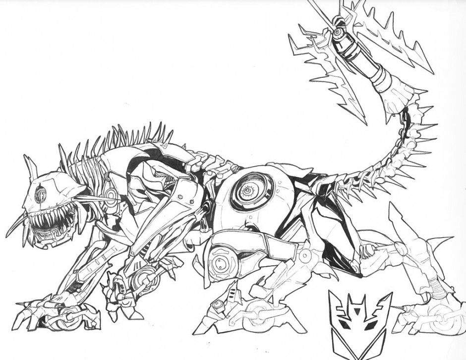 transformers barricade coloring pages transformers g1 devastator coloring pages with images barricade pages coloring transformers