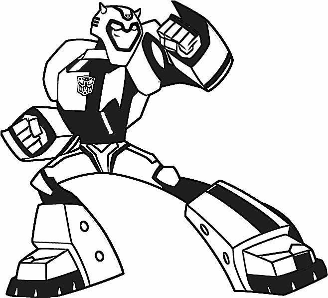transformers barricade coloring pages transformers robots in disguise coloring pages transformers pages coloring barricade