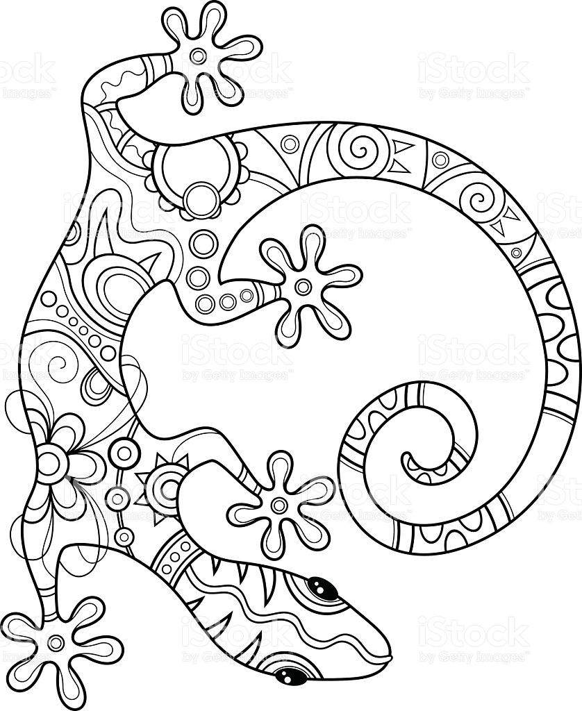 tribal animal coloring pages 2257 best images about coloring pages on pinterest coloring tribal animal pages