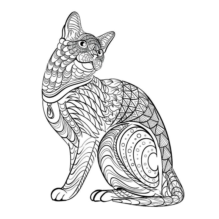 tribal animal coloring pages download elephant coloring pages for adults http animal tribal coloring pages