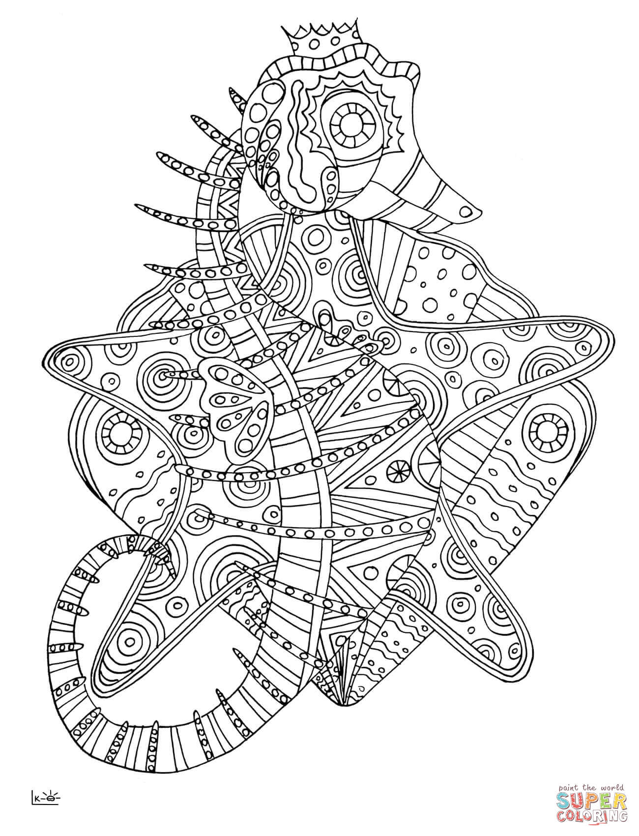 tribal animal coloring pages tribal elephant coloring pages at getcoloringscom free tribal coloring pages animal