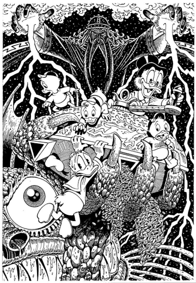 trippy coloring books 50 trippy coloring pages coloring trippy books 1 1