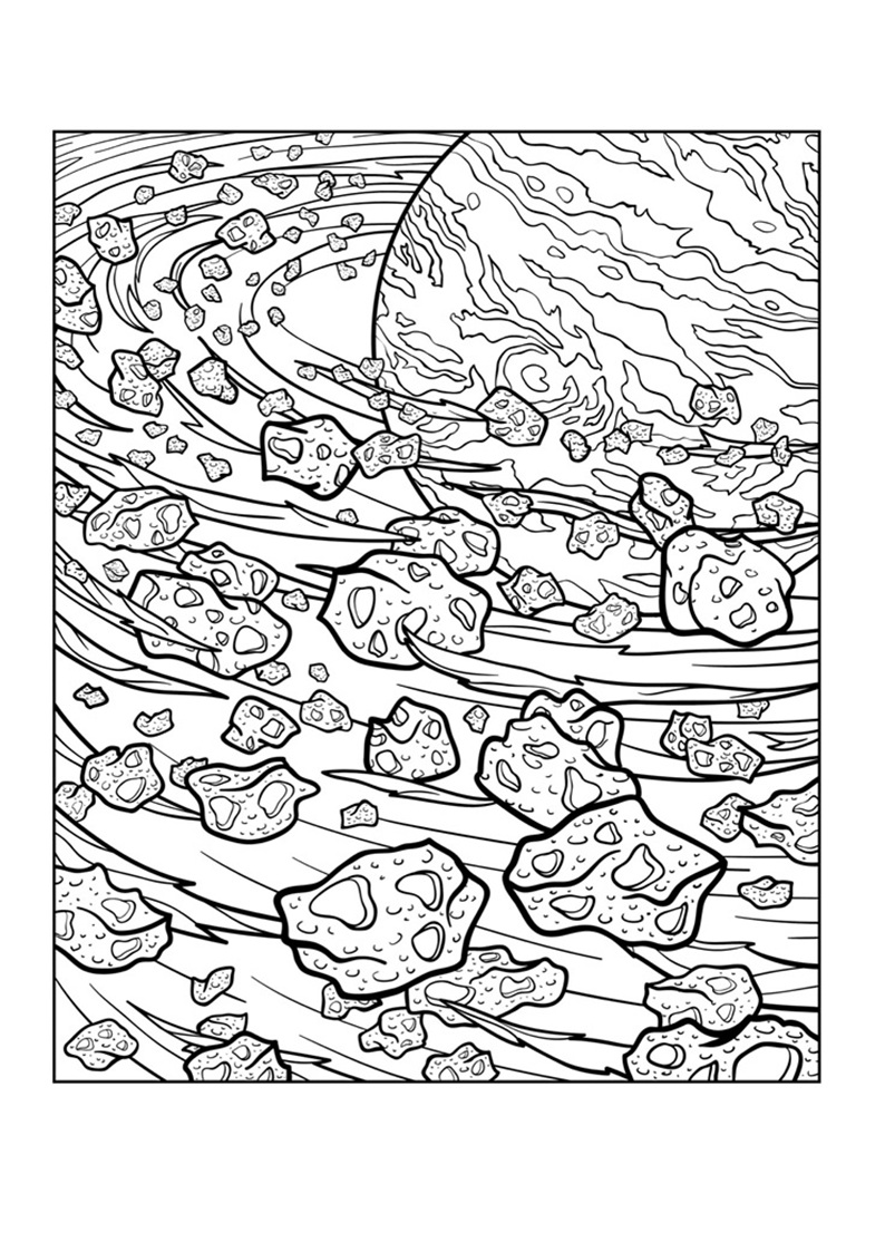 trippy coloring books image result for trippy printable coloring pages camp trippy books coloring