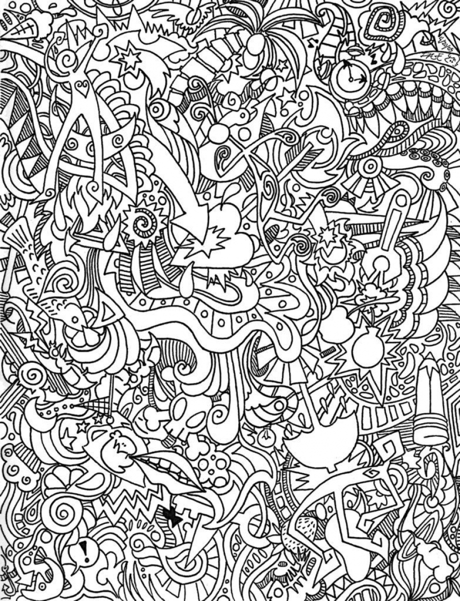 trippy coloring books psychedelic bus psychedelic adult coloring pages coloring trippy books