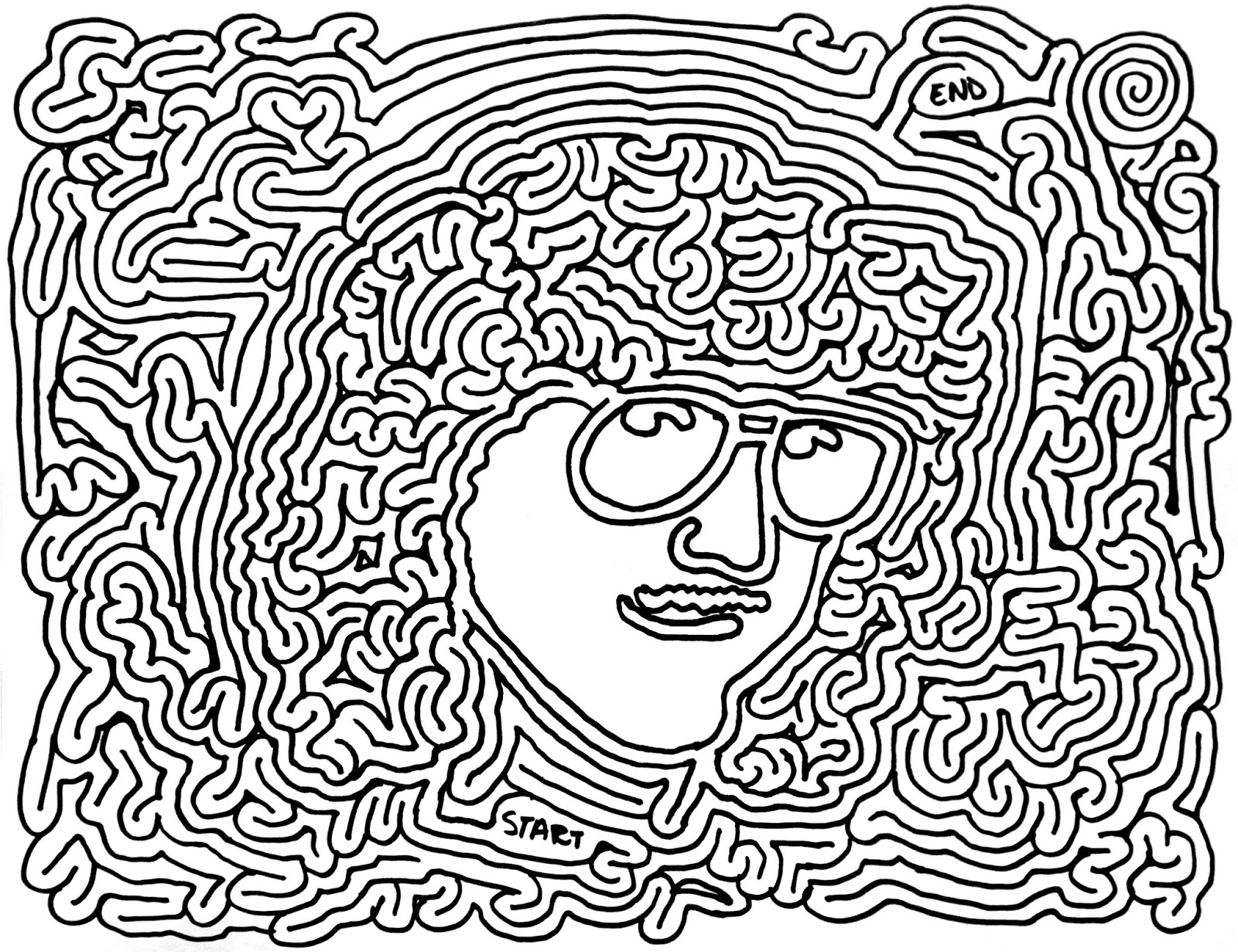 trippy coloring books trippy alice in wonderland coloring pages coloring home trippy books coloring