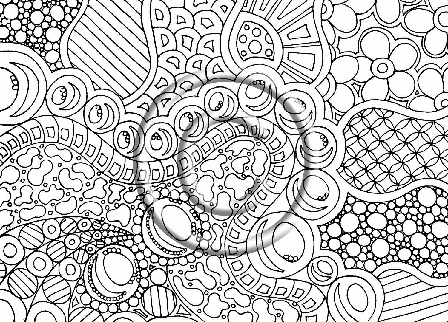 trippy coloring pages printable 50 trippy coloring pages coloring pages trippy printable