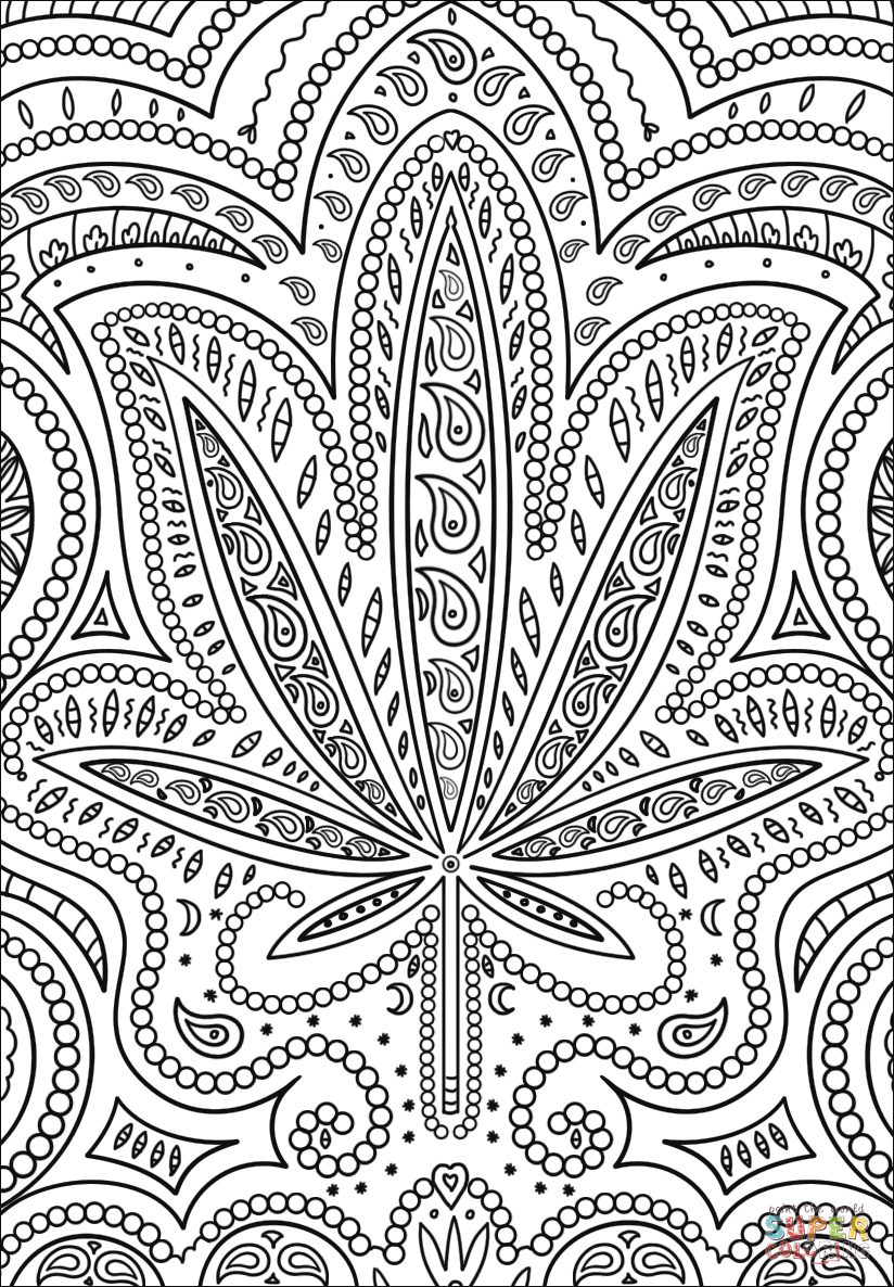 trippy coloring pages printable 50 trippy coloring pages coloring printable trippy pages