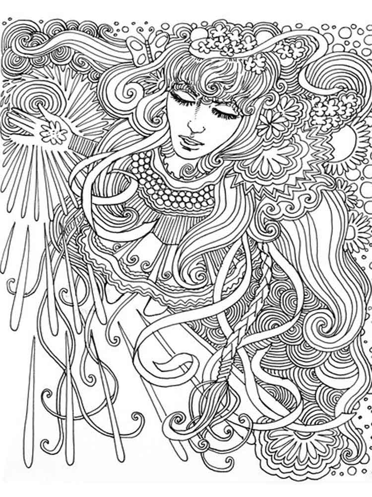 trippy coloring pages printable 50 trippy coloring pages printable trippy pages coloring