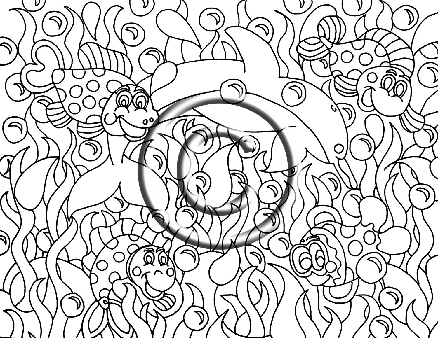 trippy coloring pages printable free printable trippy coloring pages free printable printable pages trippy coloring