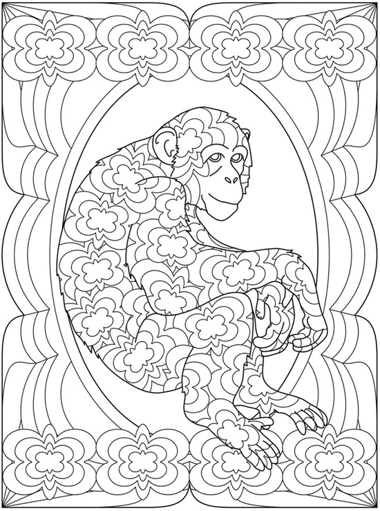 trippy coloring pages printable get this free trippy coloring pages to print for adults trippy pages coloring printable