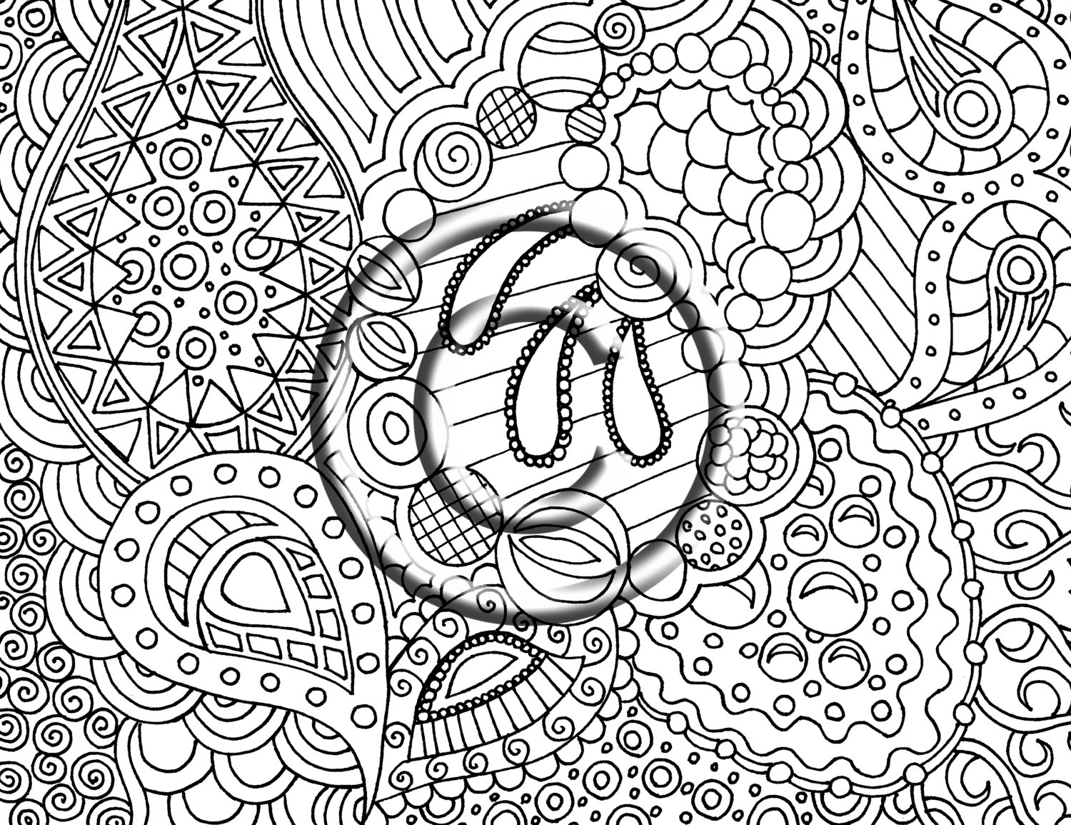 trippy coloring pages printable psychedelic coloring pages to download and print for free coloring trippy printable pages