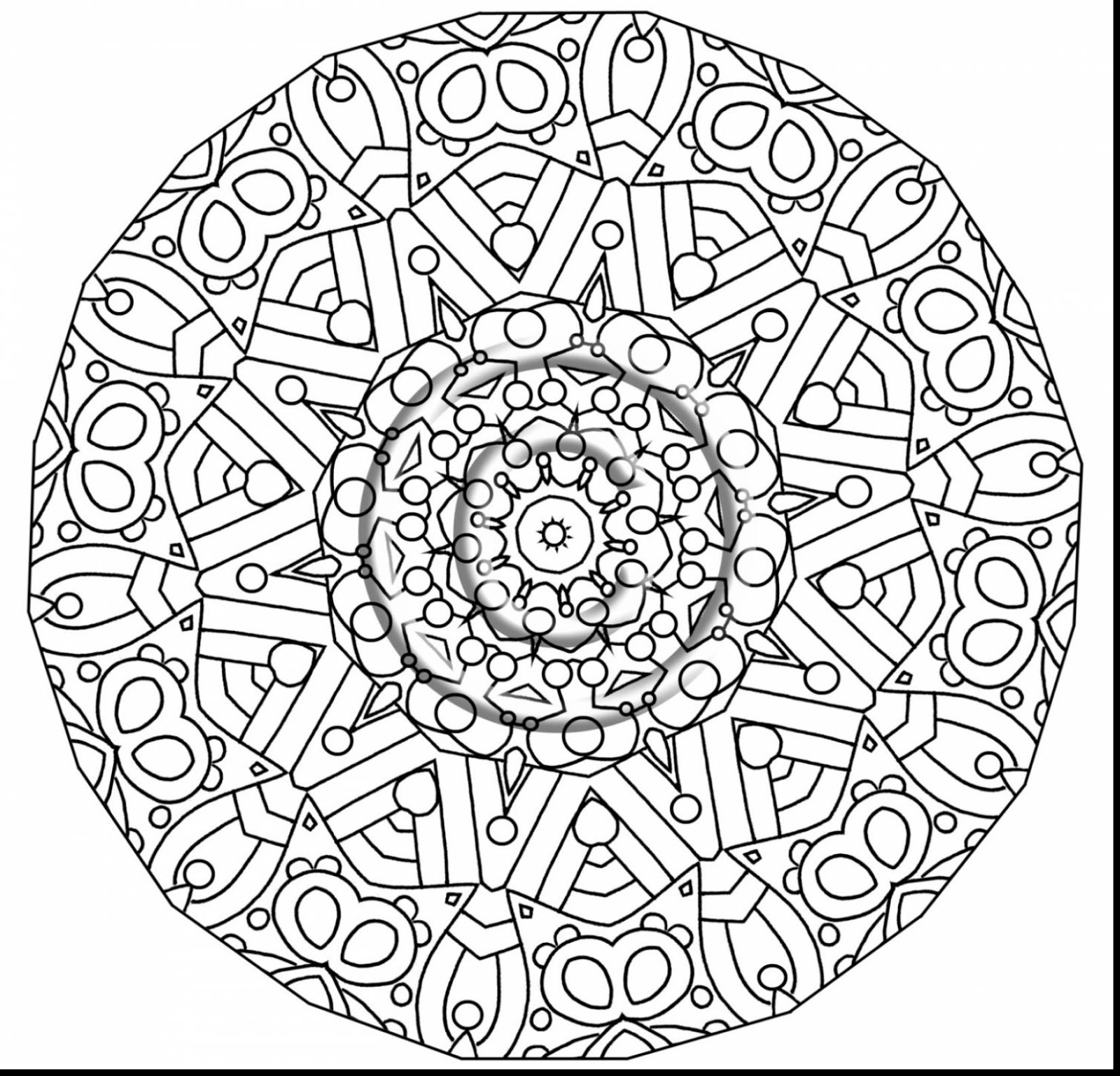 trippy coloring pages printable psychedelic coloring pages to download and print for free trippy printable coloring pages