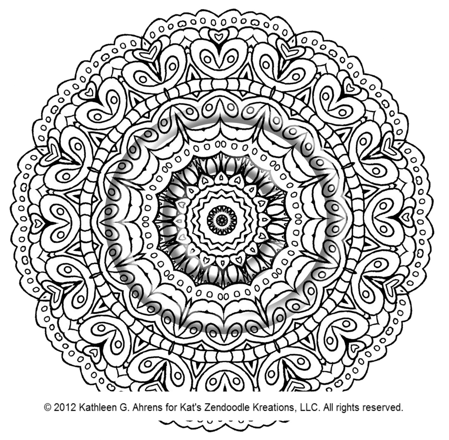 trippy coloring pages printable psychedelic free coloring pages printable pages coloring trippy