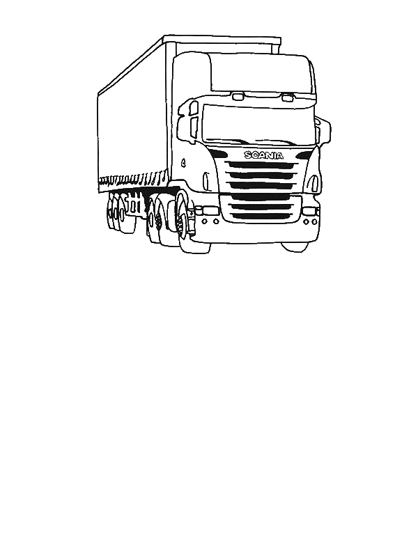 truck and tractor coloring pages coloring page tractor mask pages and coloring tractor truck