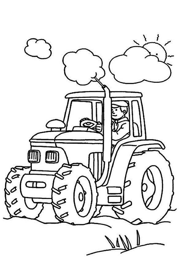 truck and tractor coloring pages coloring valley truck tractor yuba city california truck and tractor coloring pages