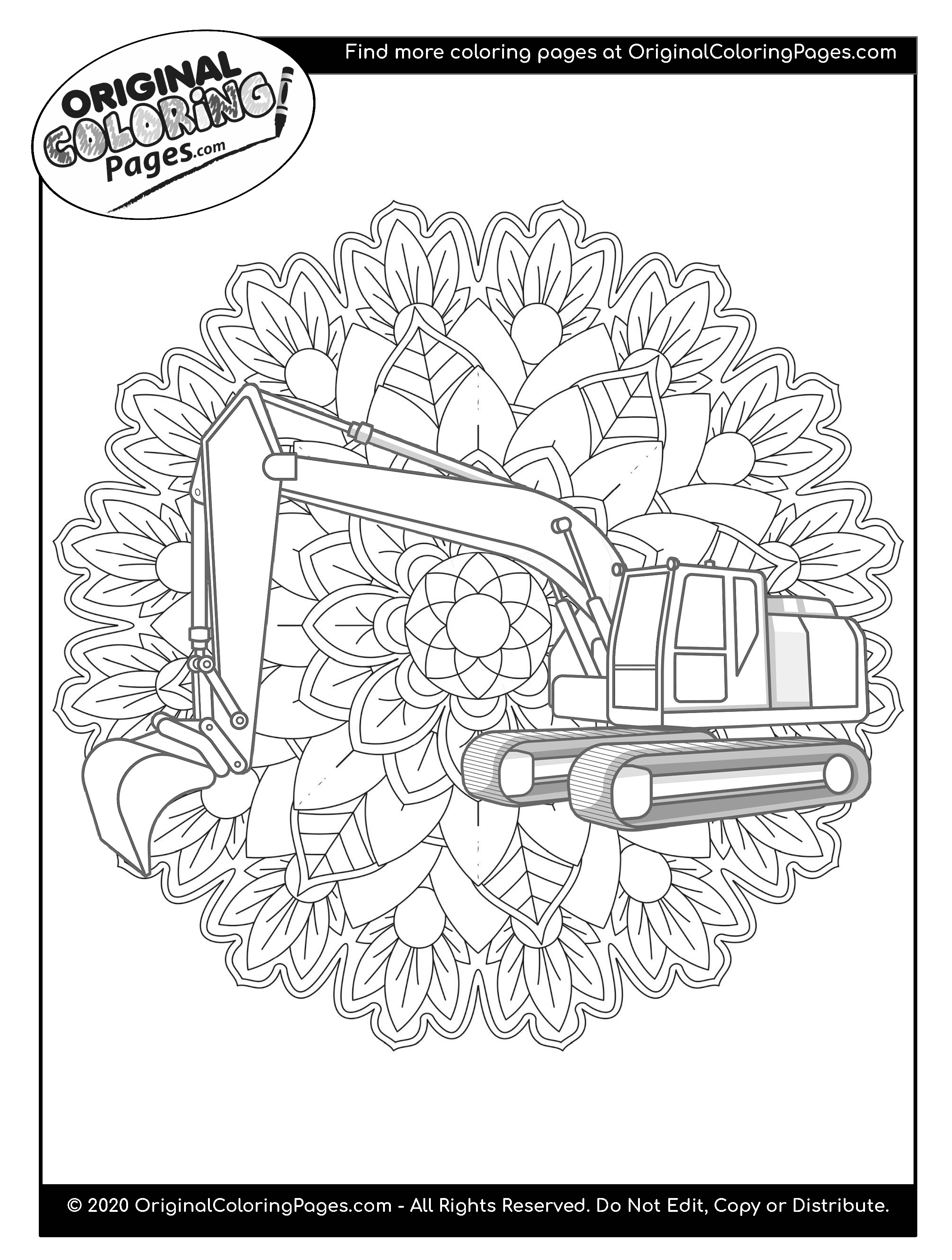 truck and tractor coloring pages printable john deere coloring pages for kids coloring tractor and truck pages