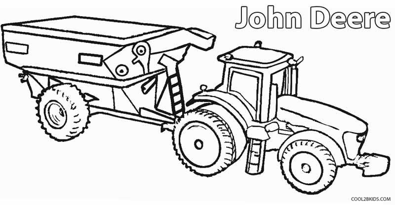 truck and tractor coloring pages tractor pulling trucks coloring pages sketch coloring page coloring pages tractor and truck