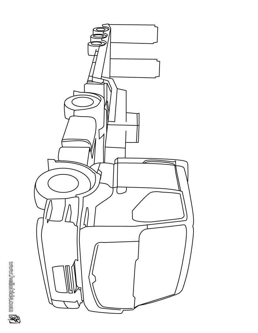 truck and tractor coloring pages tractor trailer semi truck coloring page download and tractor coloring truck pages