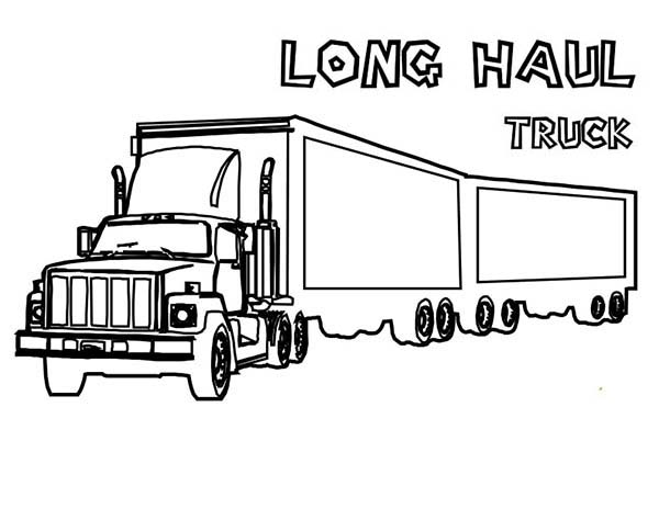 truck and tractor coloring pages trucks and tractors coloring pages coloring pages coloring tractor pages and truck