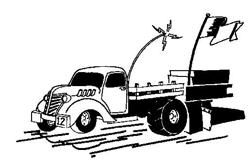 truck and tractor coloring pages trucks and tractors coloring pages coloring pages truck coloring pages tractor and