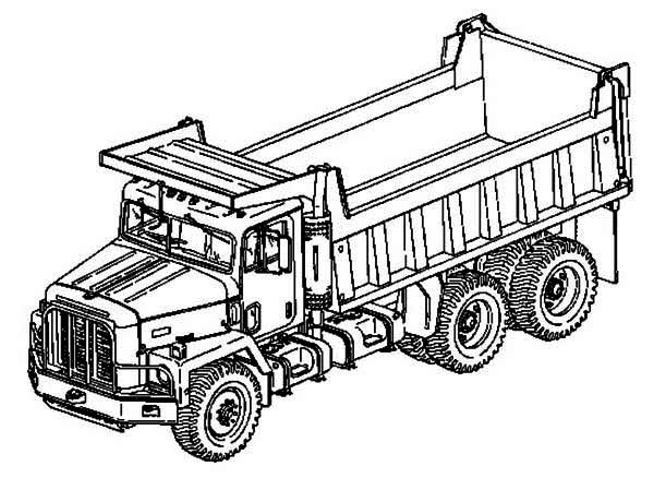 truck colouring in 40 free printable truck coloring pages download truck in colouring