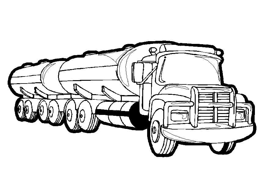 truck colouring in monster truck coloring pages to download and print for free in colouring truck