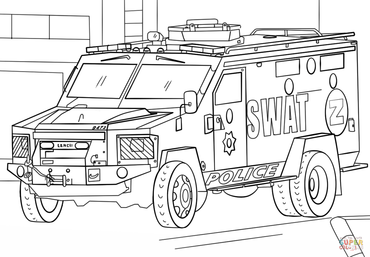 truck colouring in semi truck coloring pages to download and print for free colouring truck in