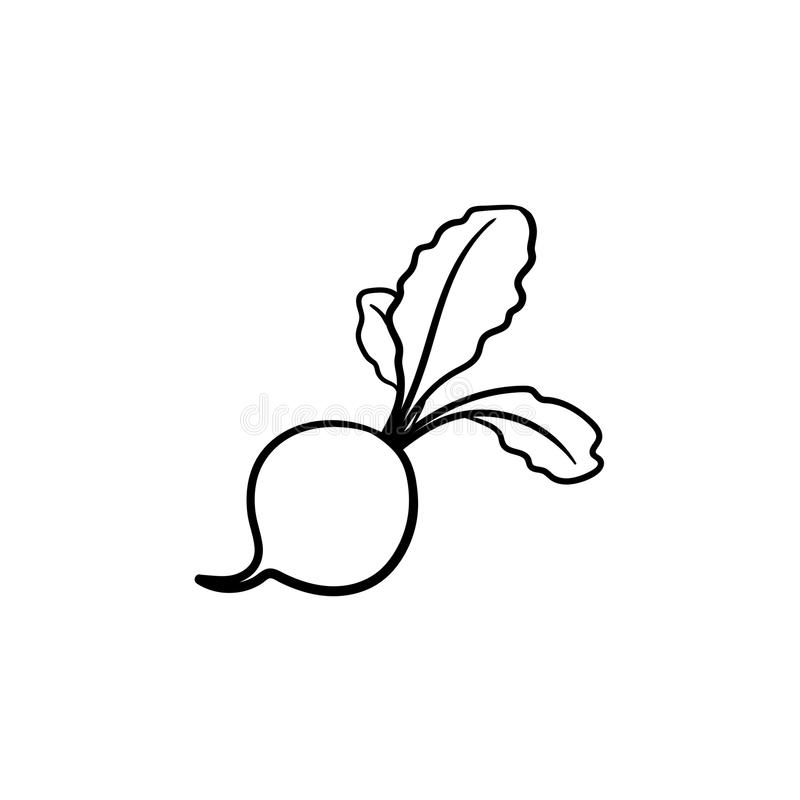 turnip outline 1000 images about applique templates on pinterest outline turnip