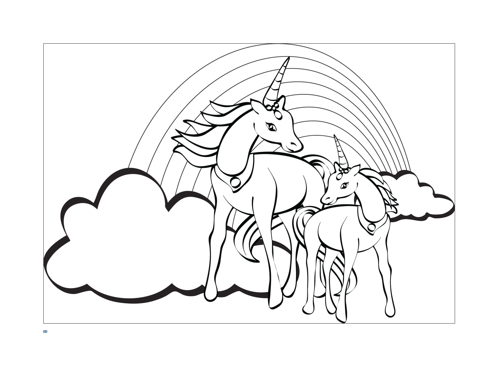 unicorn coloring sheets printable print download unicorn coloring pages for children sheets printable unicorn coloring
