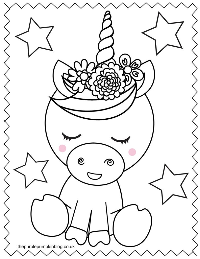 unicorn coloring sheets printable realistic unicorn coloring pages download and print for free printable coloring sheets unicorn
