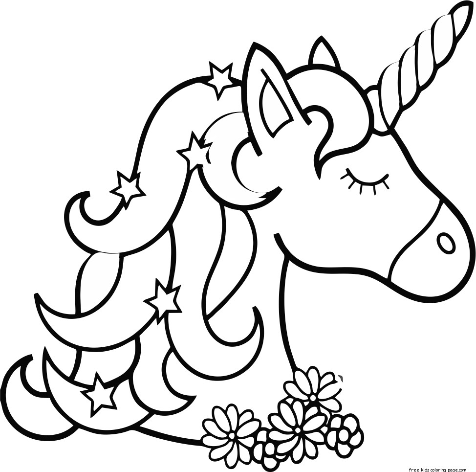 unicorn coloring sheets printable unicorn coloring pages online coloring home printable sheets unicorn coloring