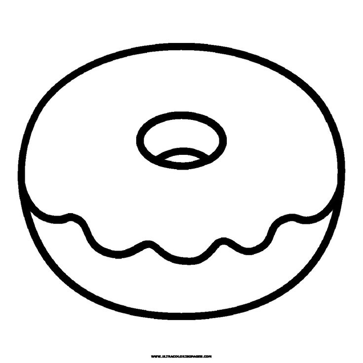 unicorn donut coloring page donut coloring page donut coloring page coloring pages coloring unicorn page donut