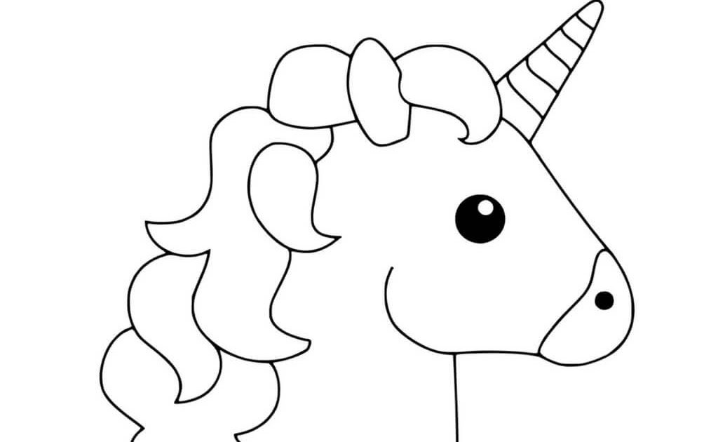 unicorn donut coloring page unicorn coloring pages printable unicorn coloring pages unicorn page coloring donut