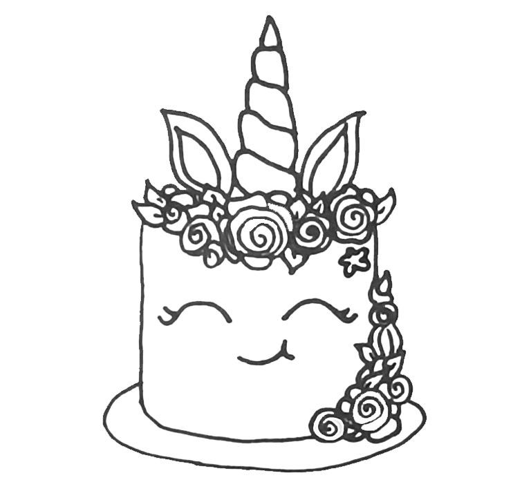 unicorn food coloring pages 27 inspiration picture of cute food coloring pages unicorn food pages coloring
