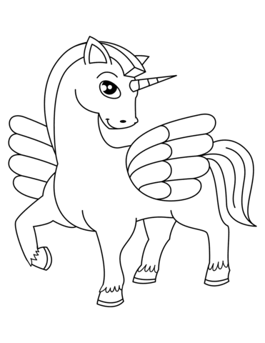 unicorn food coloring pages 75 magical unicorn coloring pages for kids adults free pages unicorn coloring food