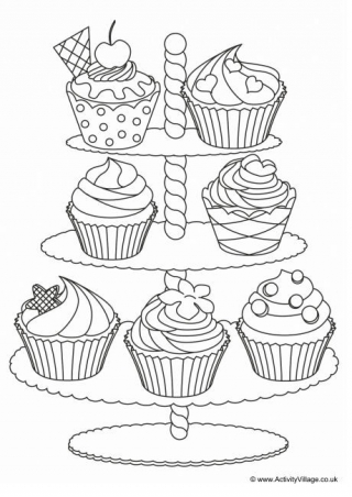 unicorn food coloring pages cute animal coloring pages best coloring pages for kids pages coloring food unicorn