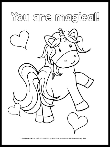 unicorn food coloring pages food coloring pages to download and print for free unicorn coloring pages food