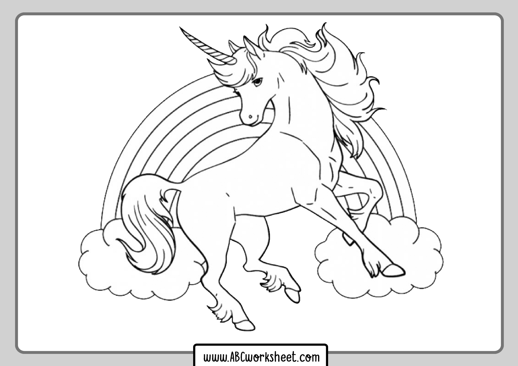 unicorn food coloring pages little winged unicorn coloring play free coloring game coloring pages unicorn food