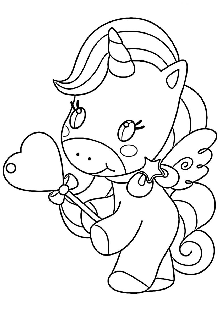 unicorn heart coloring pages unicorn coloring pages unicorn coloring pages coloring heart unicorn coloring pages